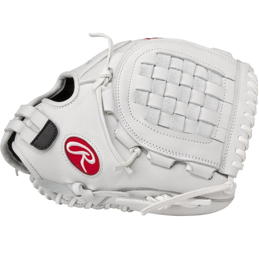 Rawlings Liberty Advanced 12in Softball Glove Rh - Sporting Goods