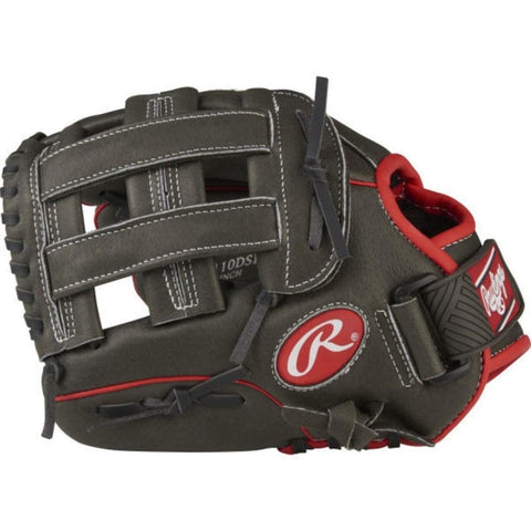 Rawlings Mark Of A Pro Light 11 Youth Glove Lh - Sporting Goods