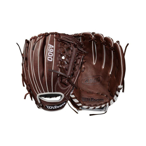 Image of Wilson 2018 A900 11.75in. Baseball Glove - Left Hand Throw