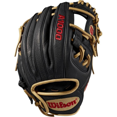 Wilson 2019 A1000 PF88 11.25in. Baseball Glove - Right Hand Throw