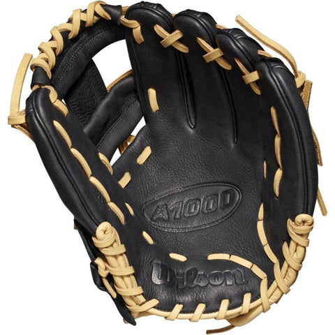 Image of Wilson 2019 A1000 PF88 11.25in. Baseball Glove - Right Hand Throw