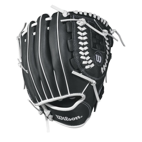 Wilson A360 All Positions 10 Right Hand Baseball Glove - Sporting Goods