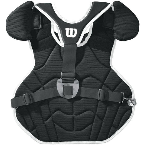 Image of Wilson C1K Catchers Gear Kit - Adult