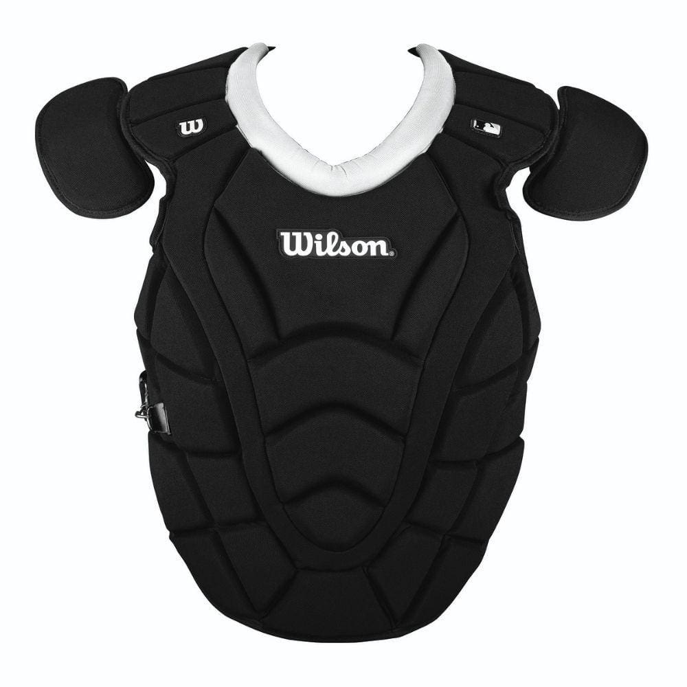 Wilson Maxmotion Baseball Chest Protector