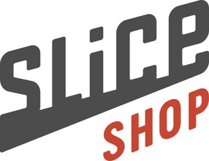 The Slice Shop