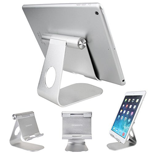 SliceOS Tablet Stand - SHOPSLICE