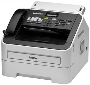 Brother Fax Machine - SHOPSLICE