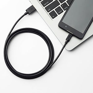 6 Foot SliceOS Charging Cable - SHOPSLICE