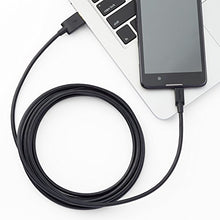 Load image into Gallery viewer, 10 Foot SliceOS Charging Cable - SHOPSLICE