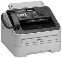 Load image into Gallery viewer, Brother Fax Machine - SHOPSLICE