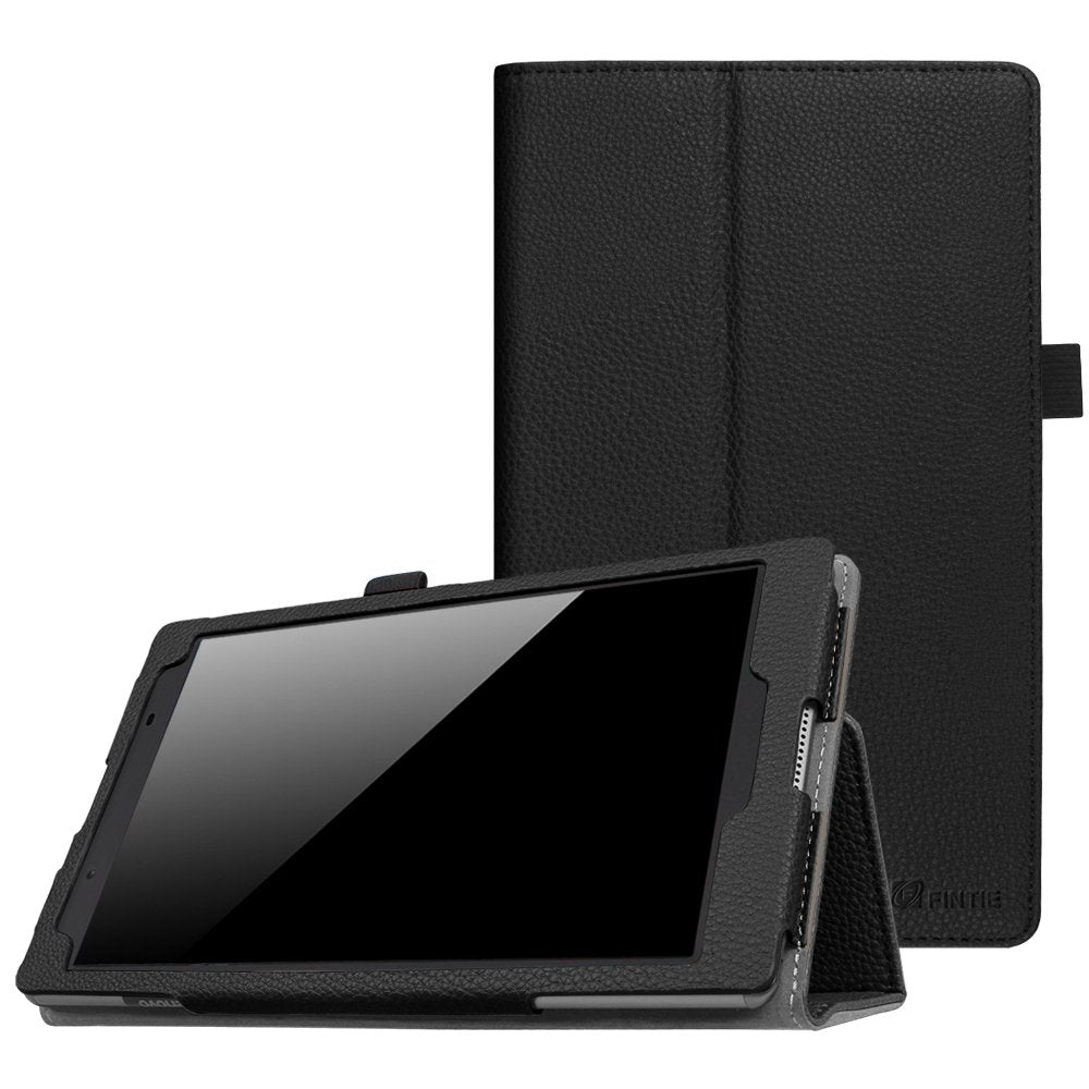 SliceOS Tablet Case - SHOPSLICE