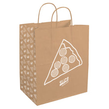 Load image into Gallery viewer, Paper Bistro Bags  (250 per case) - SHOPSLICE