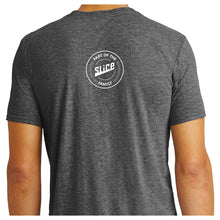 Load image into Gallery viewer, 2 FREE T-Shirts with Each Purchase of 15 Custom T-Shirts - SHOPSLICE