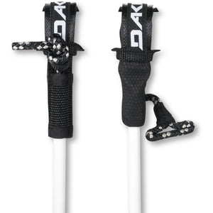 "Cime Trapezio DAKINE Comp Adjustable Lines 24""-32"""