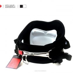 TRAPEZIO MFC WAVE HARNESS II