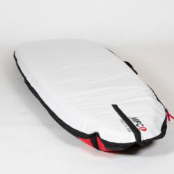 Sacca Tavola MFC TRAVEL SINGLE BOARD BAG