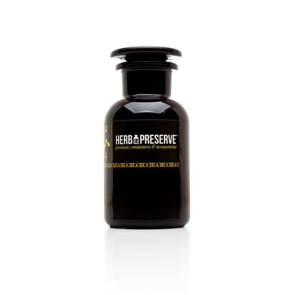 You always get best deals from Herb Preserve, now get Free Jar on $25+ Orders.