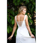 Mahina Wedding Gown