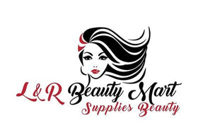 We sell hair products, Weaves, Brazilian hair
