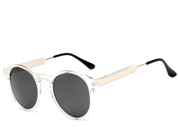 https://cartop.fr/products/lunettes-de-soleil-rondes-design-transparent-vintage-unisex