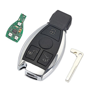 https://cartop.fr/collections/coque-cle/products/cle-telecommande-a-3-boutons-pour-mercedes-benz
