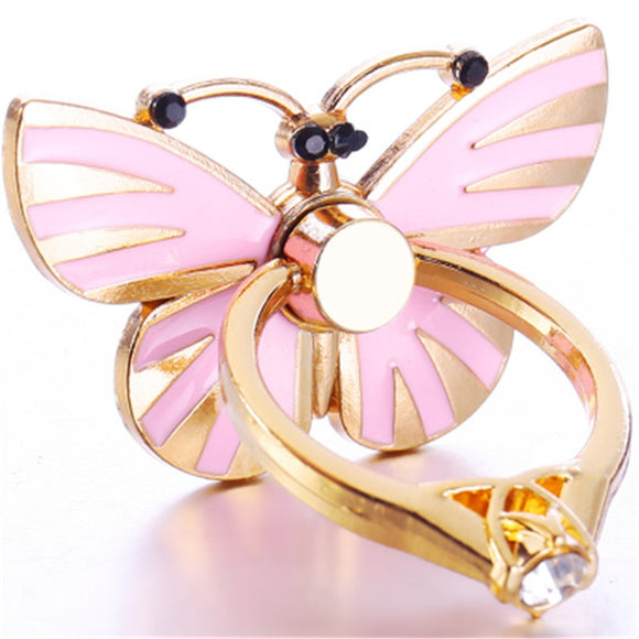 https://cartop.fr/products/support-doigt-telephone-style-bague-papillon