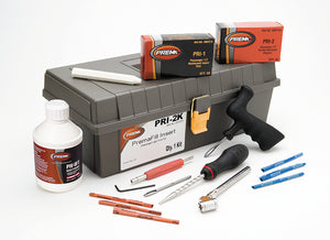 PremaFill - Passenger/Light Truck Kit