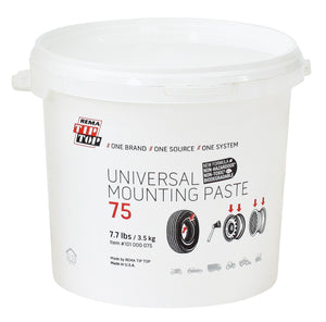 Universal Mounting Paste from REMA