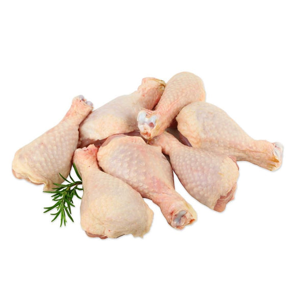 Chicken Pieces (10kg)