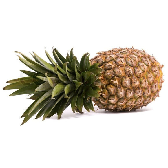 Pineapple 8 items