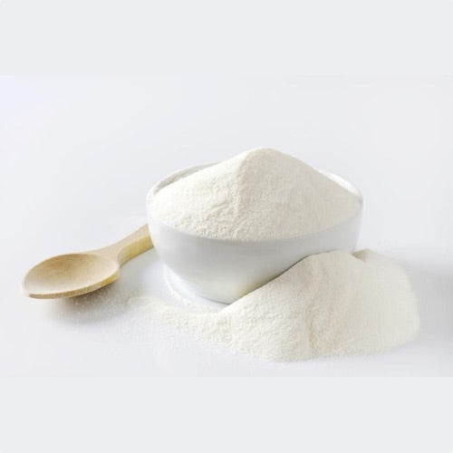 Milk Powder 500g