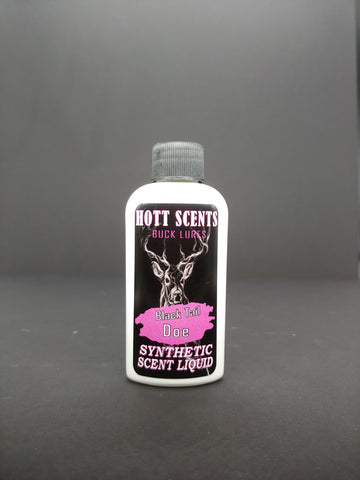 Blacktail Doe Synthetic Liquid