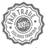 Image of Fair Trade Goods
