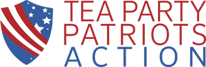Tea Party Patriots Action Store