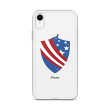 TPPA iPhone Case