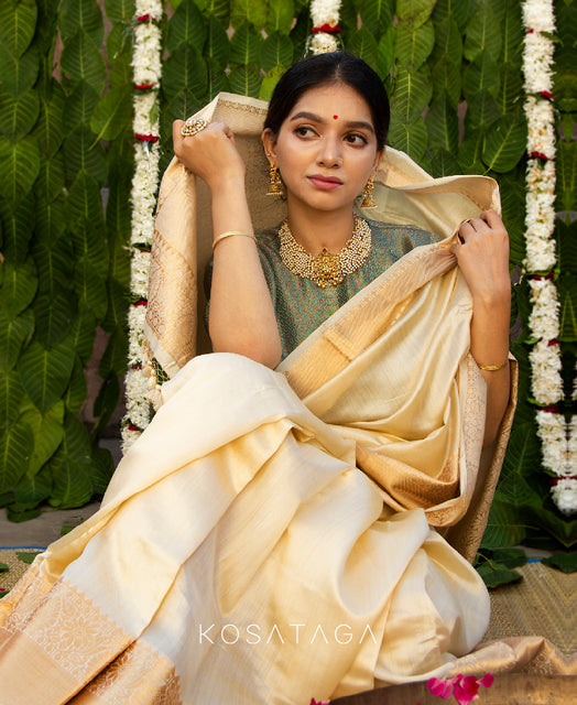 Onam Styling Guide |2020|