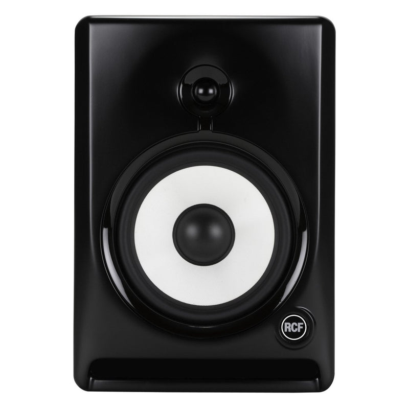 RCF Ayra Eight Professional Studio Monitor