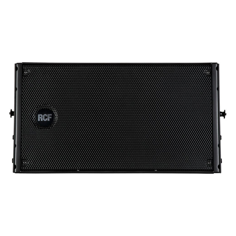 RCF HDL 10-A Active Line Array