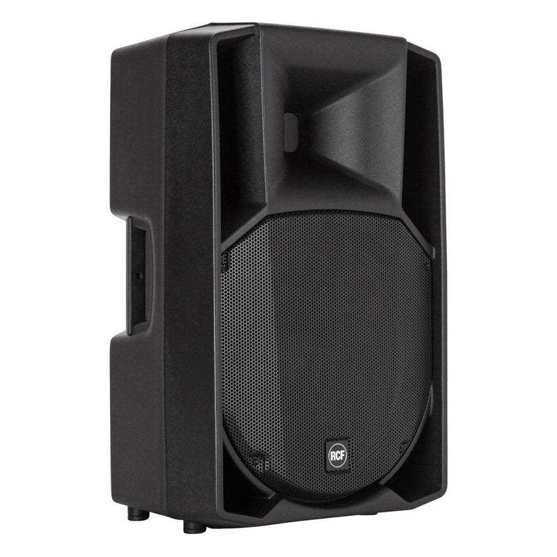 RCF ART-715A-MK4 Two Way Active Acoustic Box