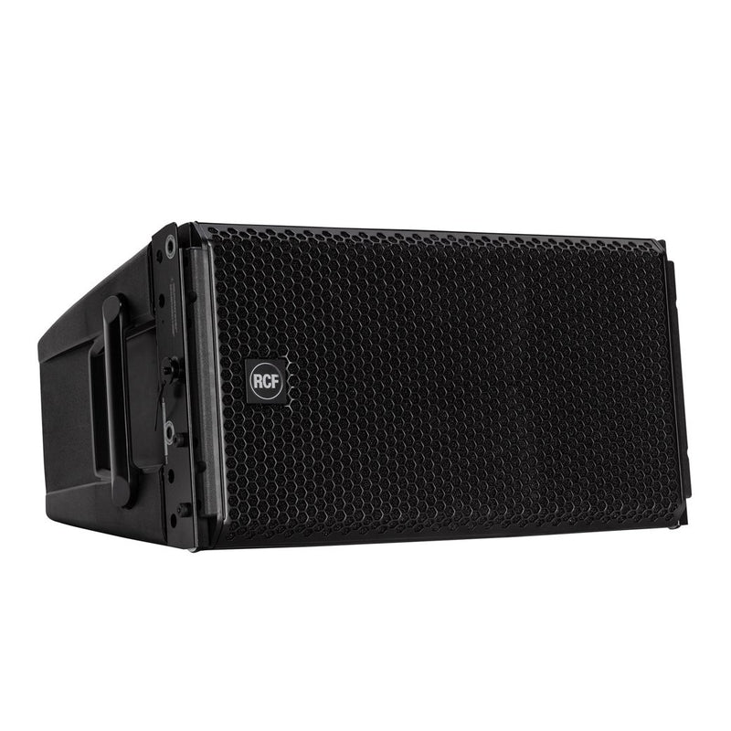 RCF HDL 28-A Two Way Active Line Array Module