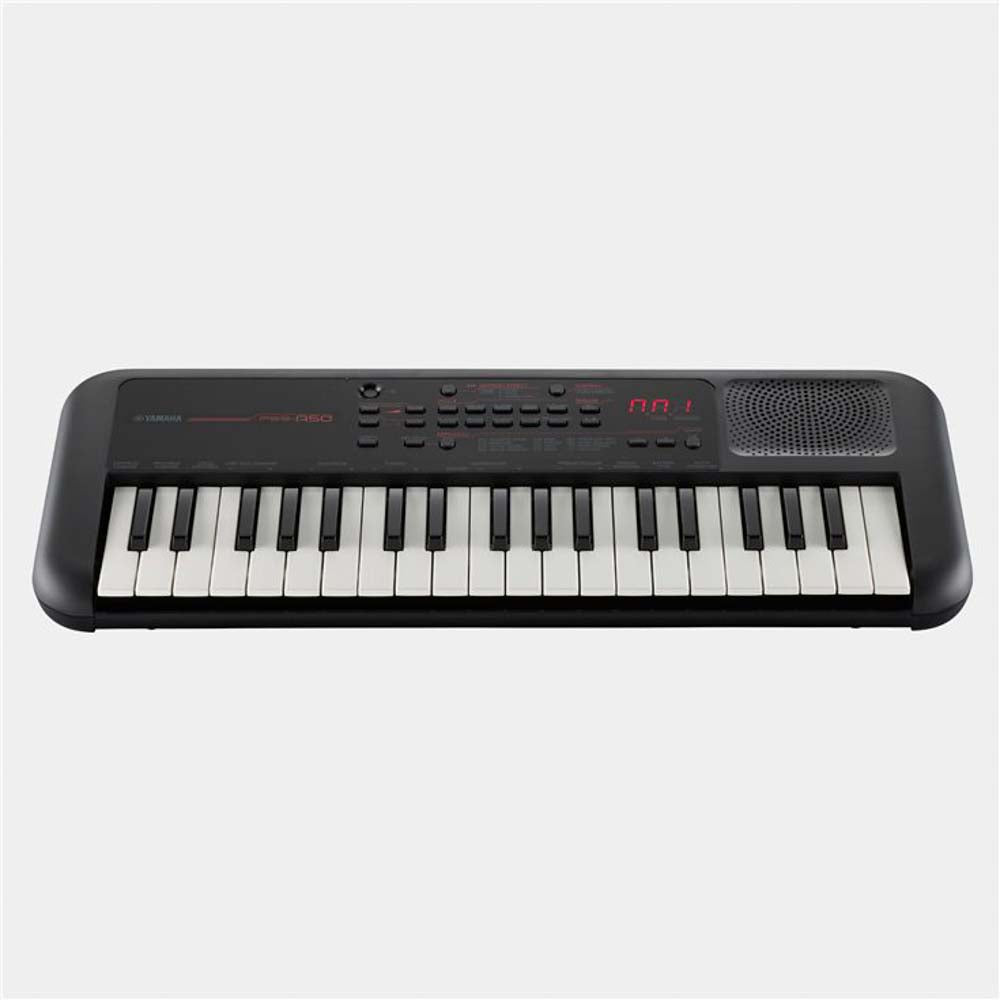 Yamaha PSS-A50 37-Mini Key Portable Keyboard