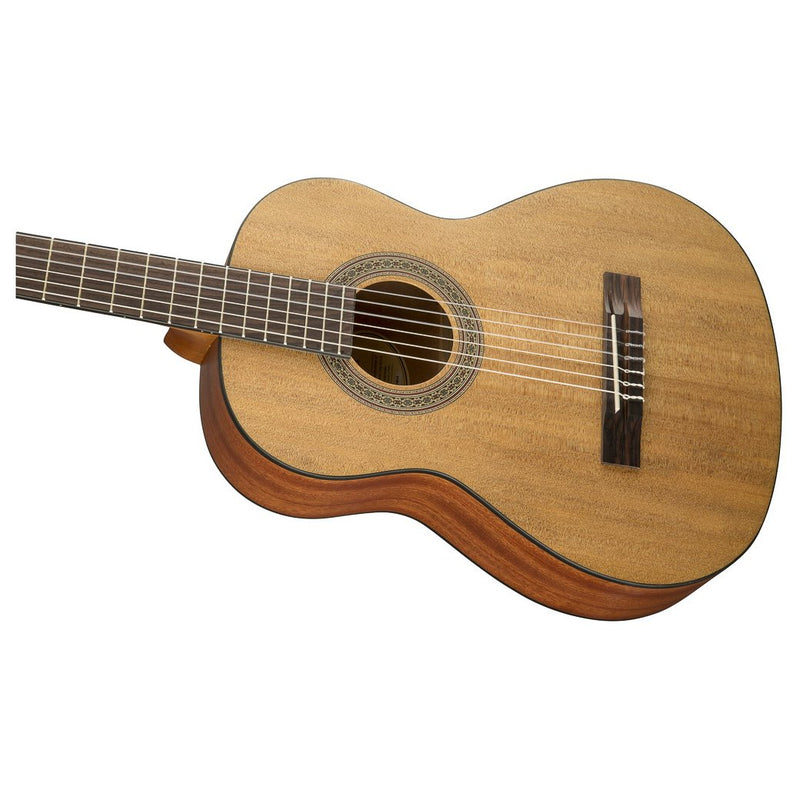 Fender MC-1 3/4 Acoustic Guitar