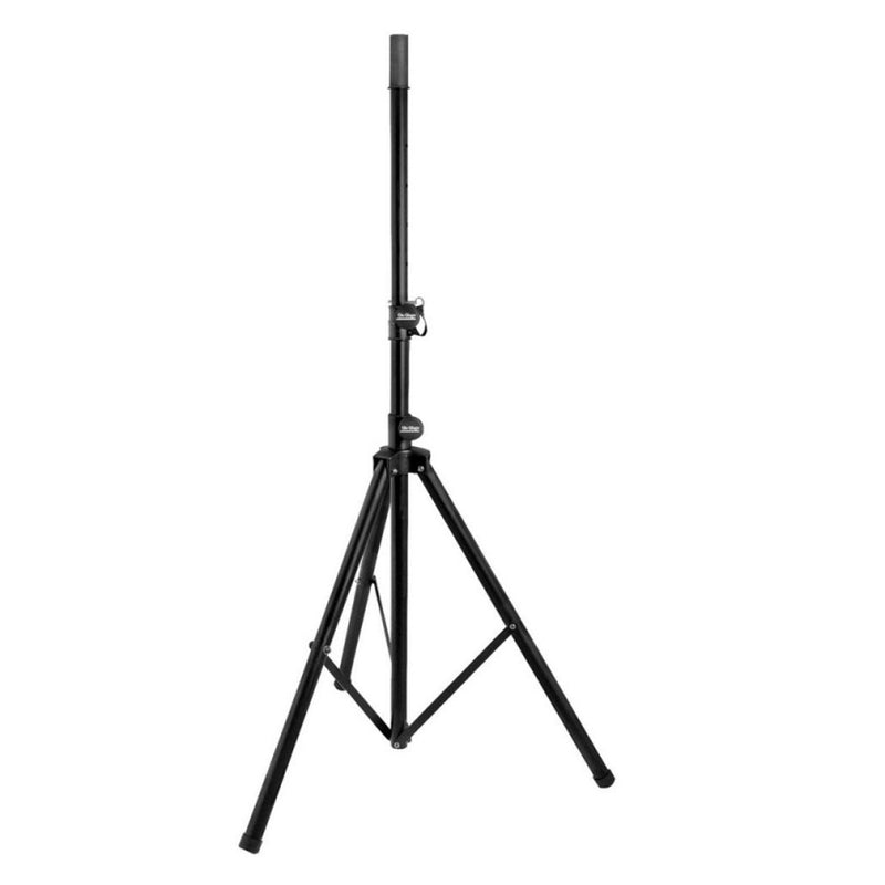 On Stage SS7730B Classic Speaker Stand
