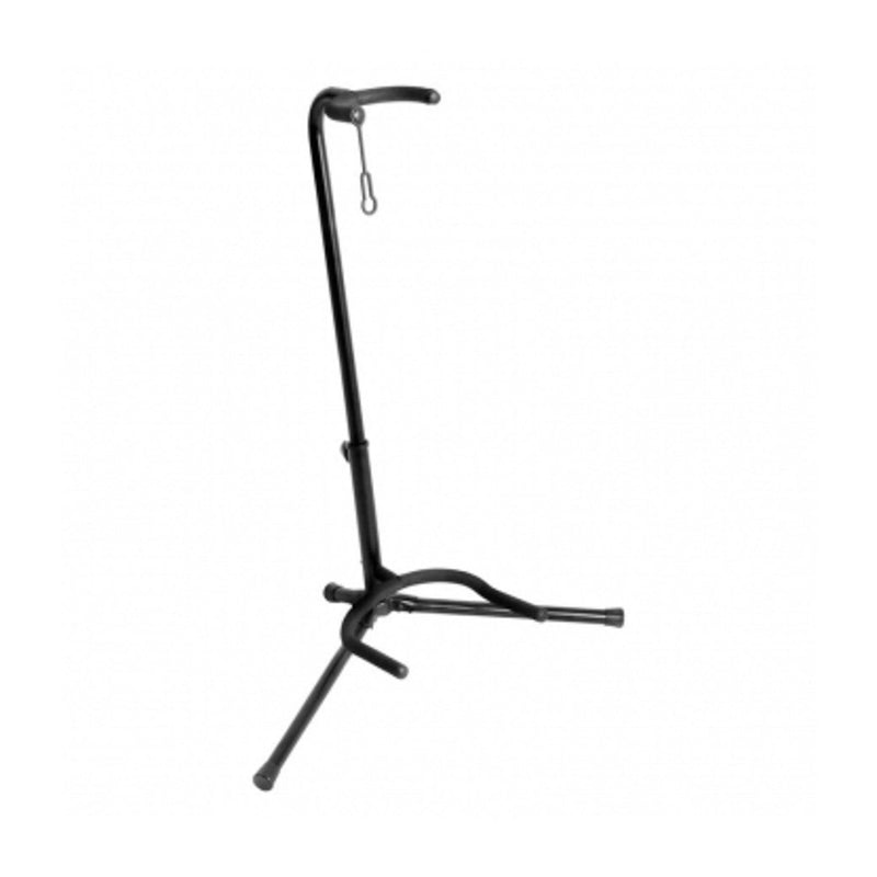 On Stage Guitar Stand XCG-4 - Black