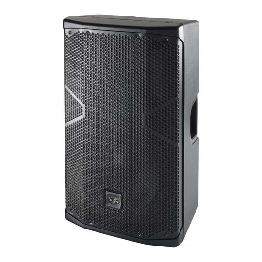 DAS Audio ALTEA-712A 2-Way Powered Speaker