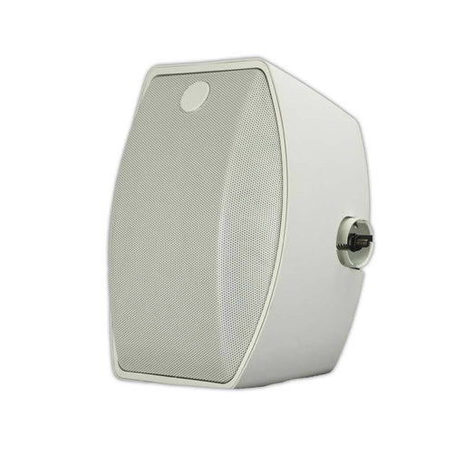 SoundTube IPD-SM500 II Horn with Dante Enabled IP White
