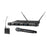 Audio Technica 5000 Series UHF Wireless System
