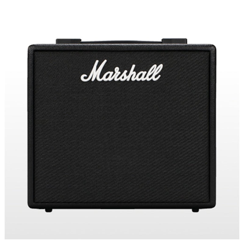 Marshall CODE25 Digital Amplifier