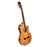 Babilon Acoustic/Electric Guitar Natural