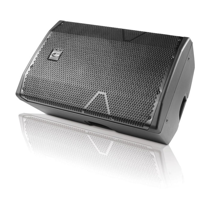 DAS ALTEA-415A Active Speaker